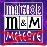 Matricole&Meteore