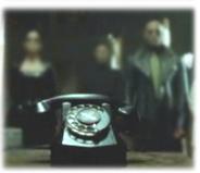 telefonoxentrareinmatrix