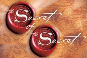 secret of secret