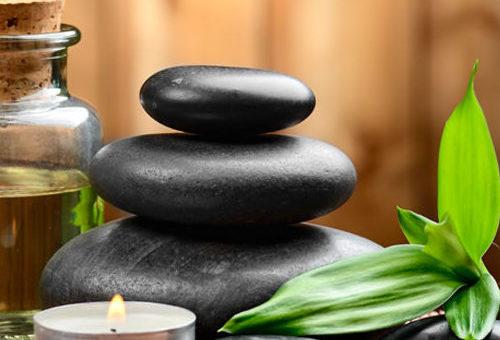 wellness-centre